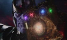 Has Zoe Saldana Revealed The Title Of Avengers 4?