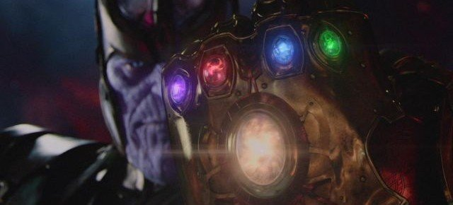 "After Avengers 4, The MCU May Evolve Into A ""New Thing"" That Isn't Phase 4"
