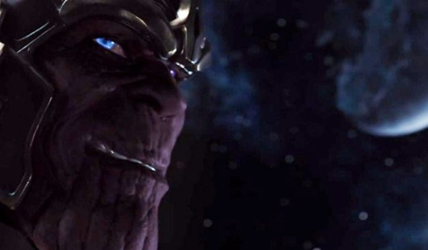 thanos.reportedly.confirmed.for_.avengers.2.and_.guardians.of_.the_.galaxy