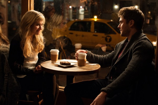 that awkward moment imogen poots zac efron 600x399 That Awkward Moment Gallery
