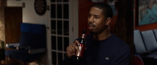 that awkward moment michael b jordan 600x250 That Awkward Moment Gallery