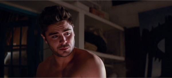that awkward moment zac efron 2 600x271 That Awkward Moment Gallery