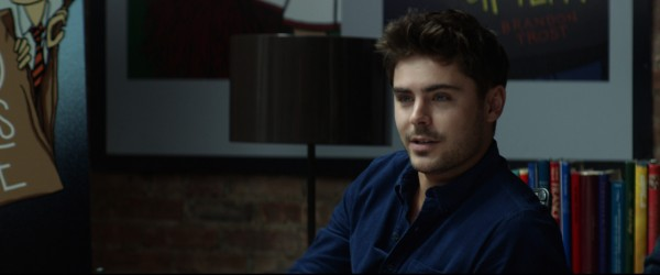 that awkward moment zac efron 600x250 That Awkward Moment Gallery