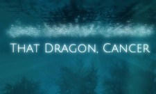 That Dragon, Cancer Review