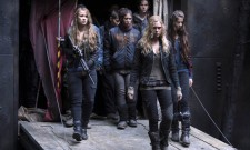 "The 100 Season Finale Review: ""We Are Grounders – Part 2"" (Season 1, Episode 13)"
