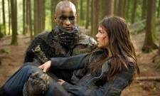 "The 100 Review: ""His Sister's Keeper"" (Season 1, Episode 6)"