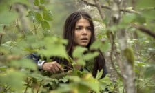 "The 100 Review: ""Earth Skills"" (Season 1, Episode 2)"