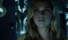 "The 100 Review: ""Reapercussions"" (Season 2, Episode 3)"