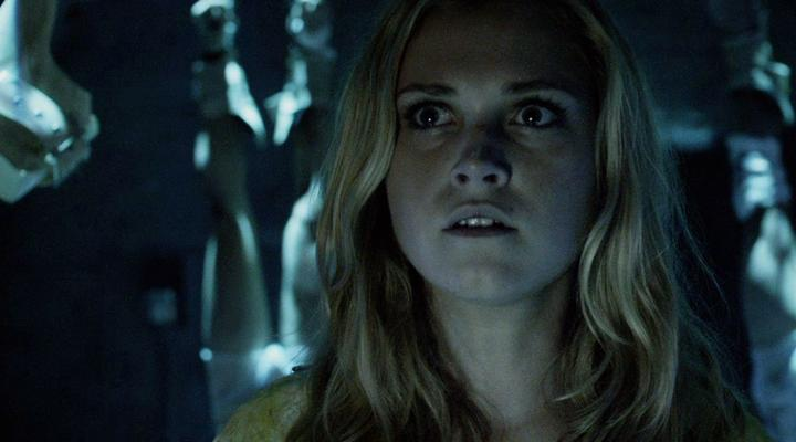 """The 100 Review: """"Reapercussions"""" (Season 2, Episode 3)"""