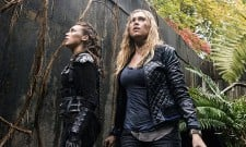 "The 100 Review: ""Survival Of The Fittest"" (Season 2, Episode 10)"
