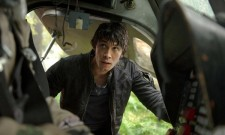 "The 100 Review: ""Twilight's Last Gleaming"" (Season 1, Episode 5)"