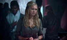 "The 100 Review: ""Contents Under Pressure"" (Season 1, Episode 7)"
