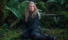 "The 100 Review: ""We Are Grounders – Part 1"" (Season 1, Episode 12)"