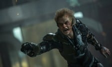 Sinister Six Set For November 2016, The Amazing Spider-Man 3 Bumped Back
