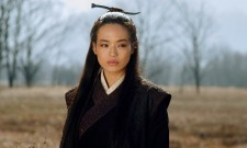 The Assassin Tops Sight & Sound's 20 Best Films Of 2015 List