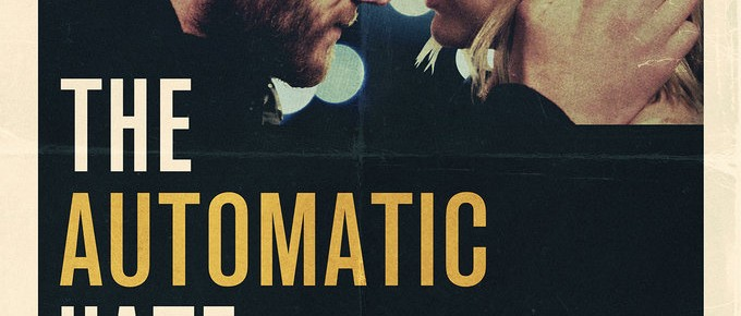 The Automatic Hate Review [SXSW 2015]