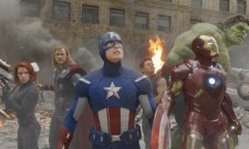 A Comprehensive Guide To The Marvel Cinematic Universe
