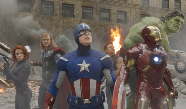 the-avengers-2-could-have-a-release-date