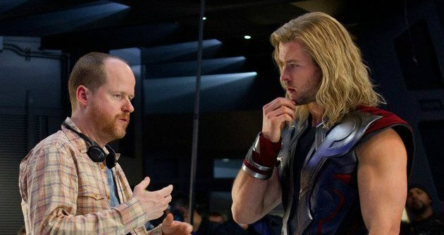 Avengers: Age Of Ultron Likely To Be Last Marvel Film For Joss Whedon; New Details On Andy Serkis' Role Revealed