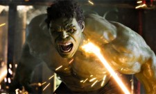 Joss Whedon Touches On The Potential Of A Hulk Solo Movie