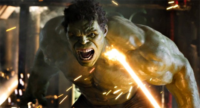 Mark Ruffalo Touches On Hulk's Future Beyond Avengers: Age Of Ultron