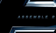 Avengers Video Game Cancelled By THQ?