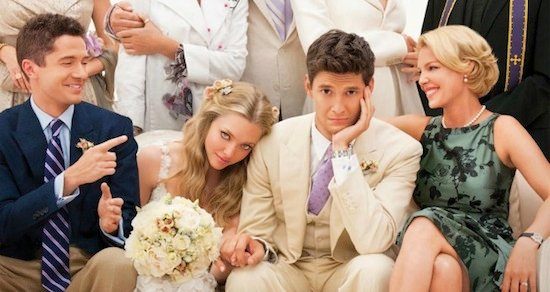 the big wedding 1 Fall Movie Preview Spectacular! Part 2   The Films Of October
