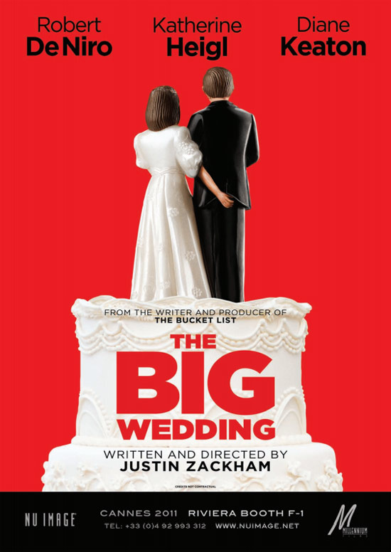 http://wegotthiscovered.com/wp-content/uploads/the-big-wedding-poster.jpg