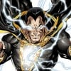 Will Dwayne Johnson's Black Adam Show Up In Justice League?