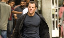 Could We See Matt Damon Back In The Next Bourne Movie?