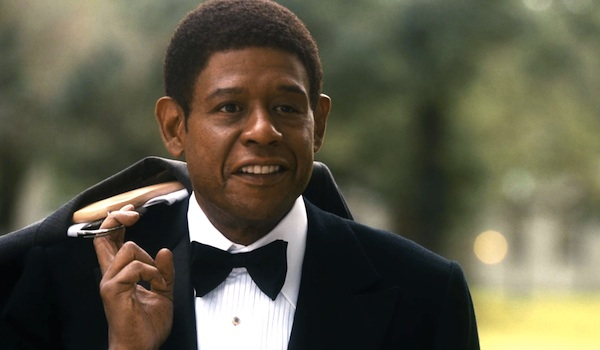 the butler forest whitaker The Best Movies Of Summer 2013
