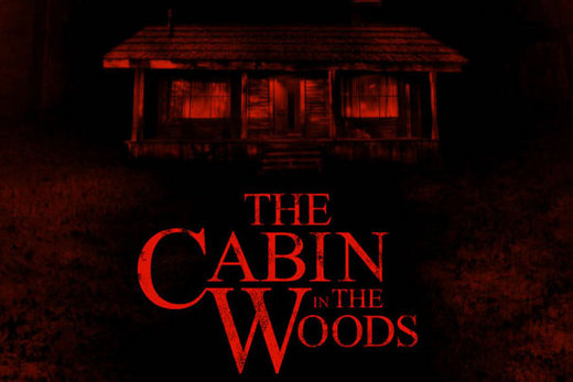 The Cabin In The Woods Set For April 13, 2012 Release Date