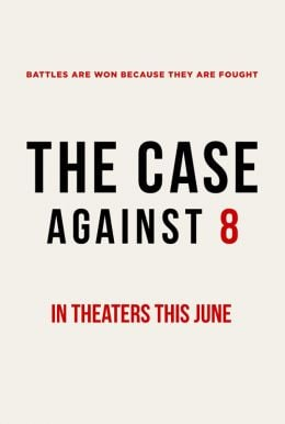 The Case Against 8 Review