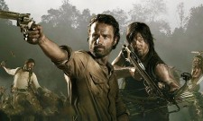 Former Walking Dead Showrunner Frank Darabont Sent Furious, Abusive Emails To His Co-Workers
