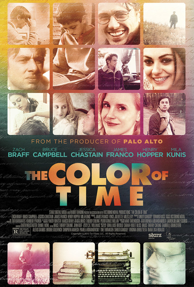 the-color-of-time