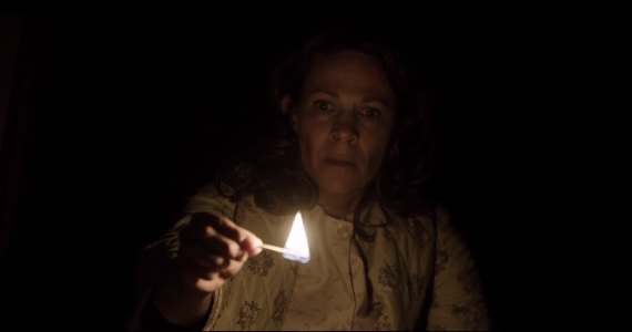 the-conjuring-lili-taylor-r-rating
