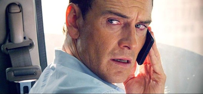 the-counselor-fassbender-skip