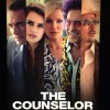 New Images From Ridley Scott's The Counselor Offer Crazy Characters And Few Clues