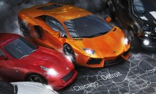 The Crew Advertises Its Social Emphasis Via New Trailer
