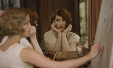 Powerful First Trailer For Transgender Drama The Danish Girl Reveals An Oscar Dark Horse