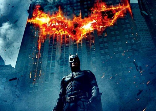 The Dark Knight Rises Will Shoot From May To November