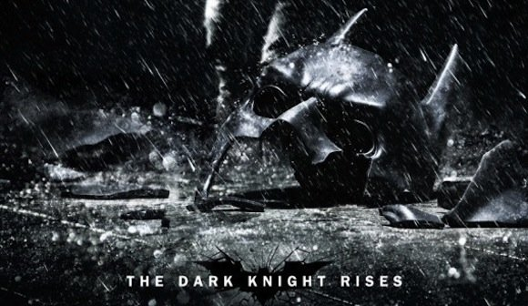 the dark knight rises 580 Most Anticipated Films Of 2012