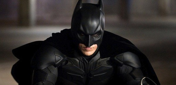 The 5 Most Disappointing Movies Of 2012