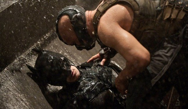 the-dark-knight-rises-bane-batman-4
