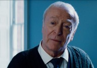 the-dark-knight-rises-michael-caine