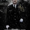 Awesome Gallery Of Fan-Made Dark Knight Rises Posters