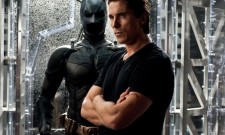 Warner Bros. Launches Oscar Campaigns For The Dark Knight Rises And More