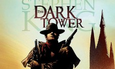 Ron Howard And Brian Grazer Won't Let The Dark Tower Die