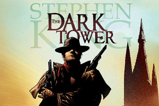 the-dark-tower-stephen-king-movie