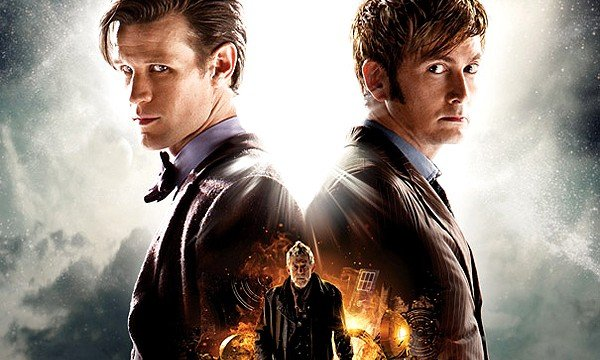 the-day-of-the-doctor-600x360